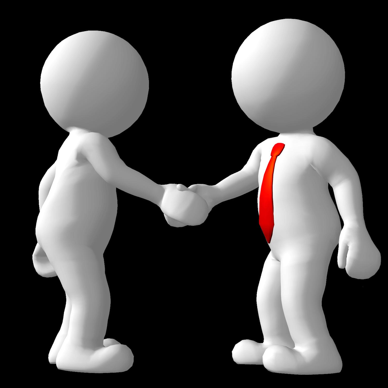 Negocios de Afiliados